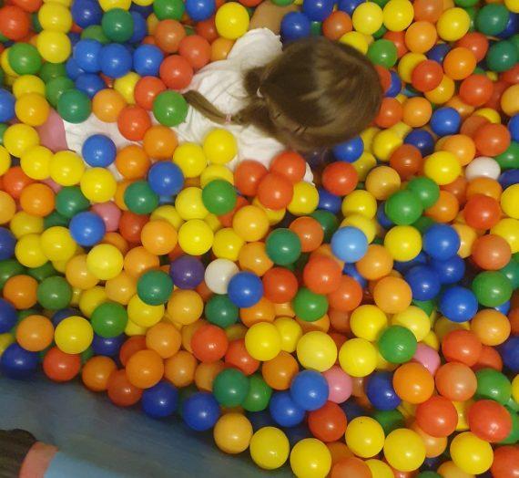 Kinder und Gefühle –  Kindern Gefühle näher bringen und sie dabei begleiten