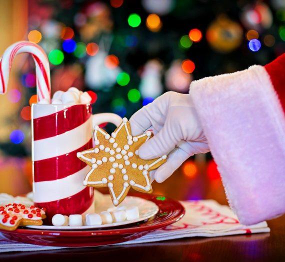 Warum Weihnachtslieder oft so gar nicht bedürfnisorientiert sind