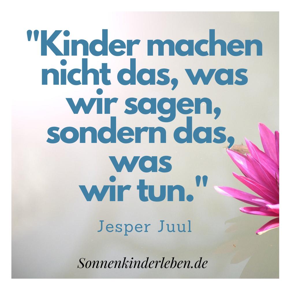 Die besten Zitate von Jesper Juul